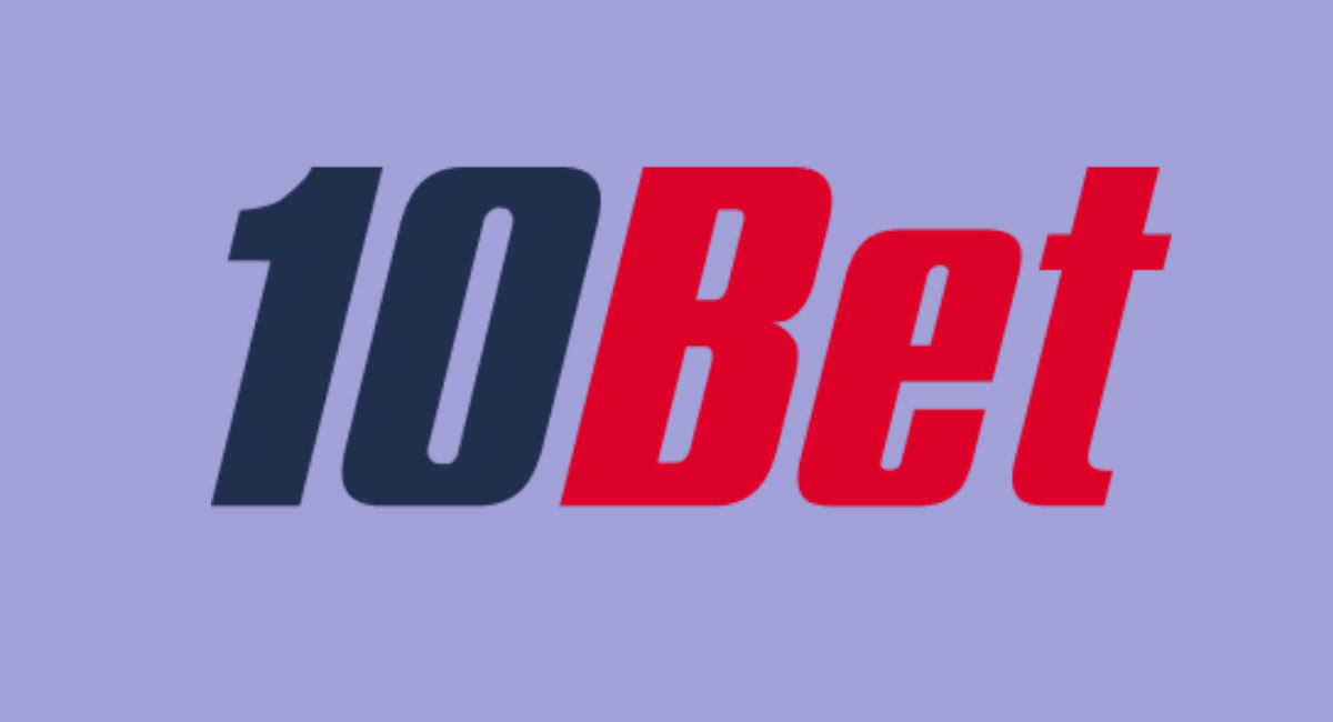 10Bet is a globally renowned betting site