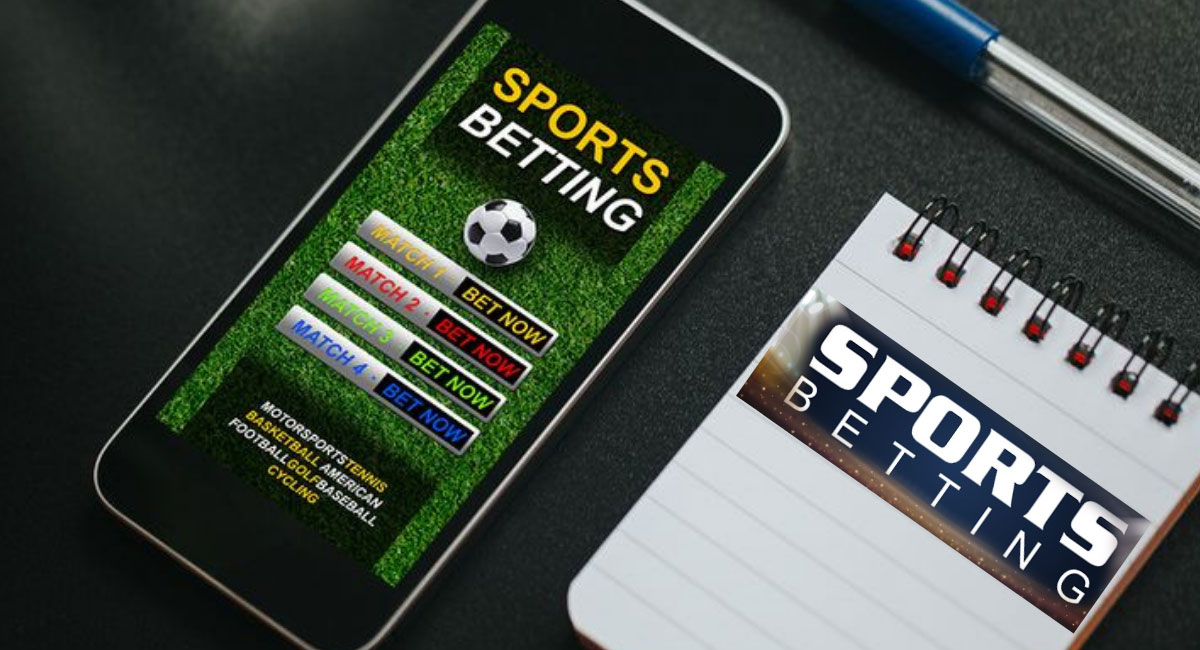 Sports Betting Strategy Tips