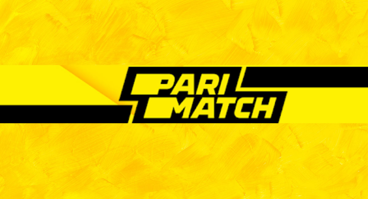 Parimatch for betting