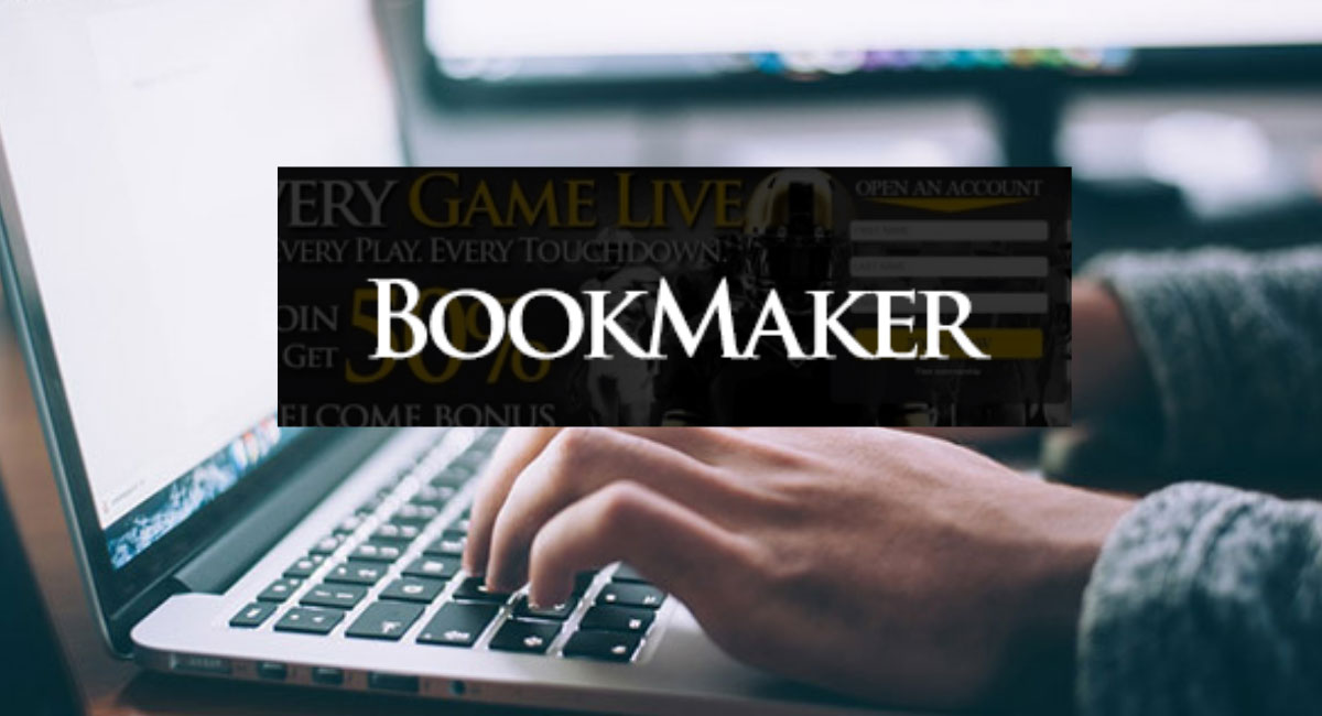Sports in the best bookmaker