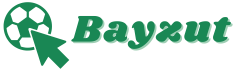 Bayzut sports betting site